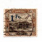 Los 191